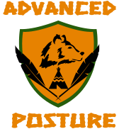 Advanced Posture